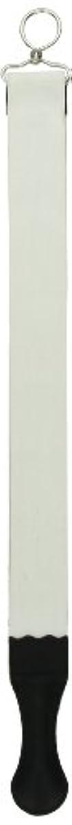 エンディング呼吸する遅れDOVO Solingen - Razor Strop, cowhide, cotton, 18345002