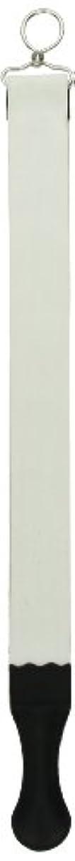 マイルド悪の国内のDOVO Solingen - Razor Strop, cowhide, cotton, 18345002