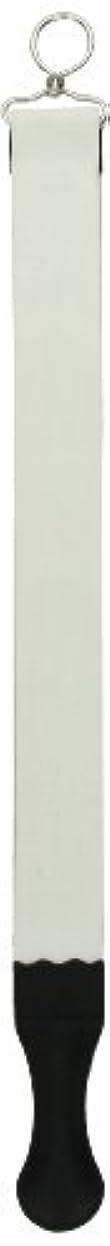 贅沢な看板しおれたDOVO Solingen - Razor Strop, cowhide, cotton, 18345002