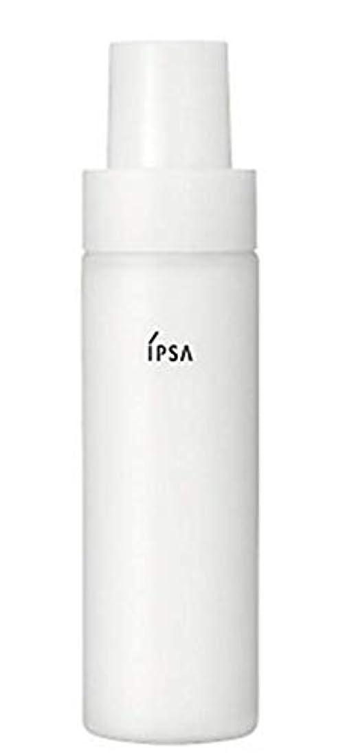 見える排除するデンマーク語【IPSA(イプサ)】クレンジング モイスチュアフォーム_125g(洗顔料)