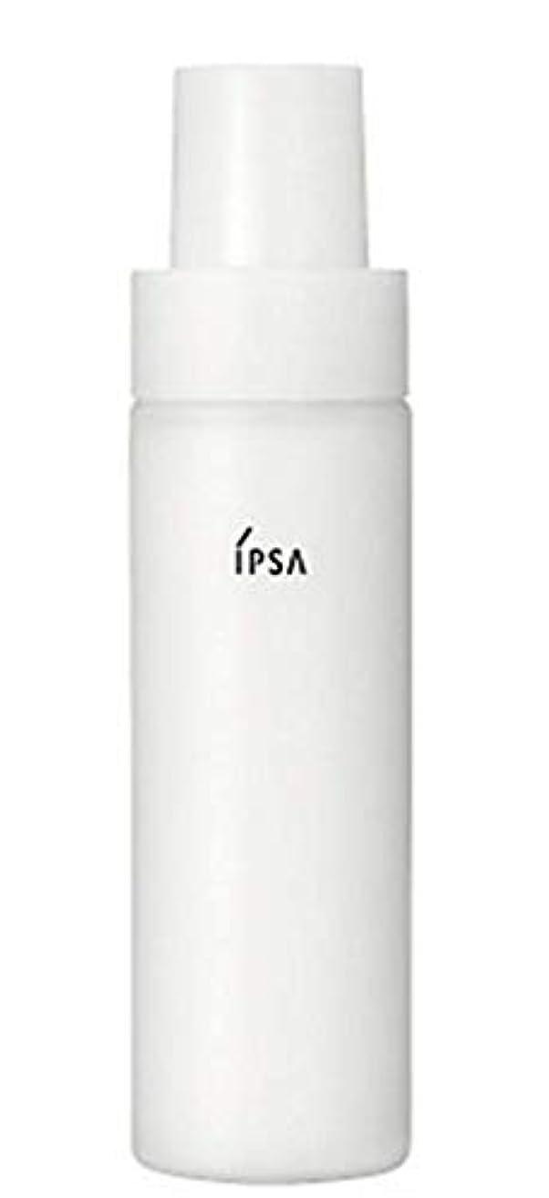 金曜日根絶する偏差【IPSA(イプサ)】クレンジング モイスチュアフォーム_125g(洗顔料)
