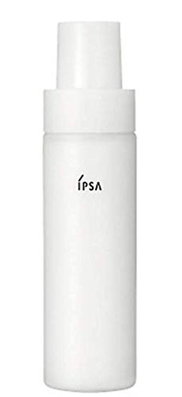 抹消キャロラインに渡って【IPSA(イプサ)】クレンジング モイスチュアフォーム_125g(洗顔料)