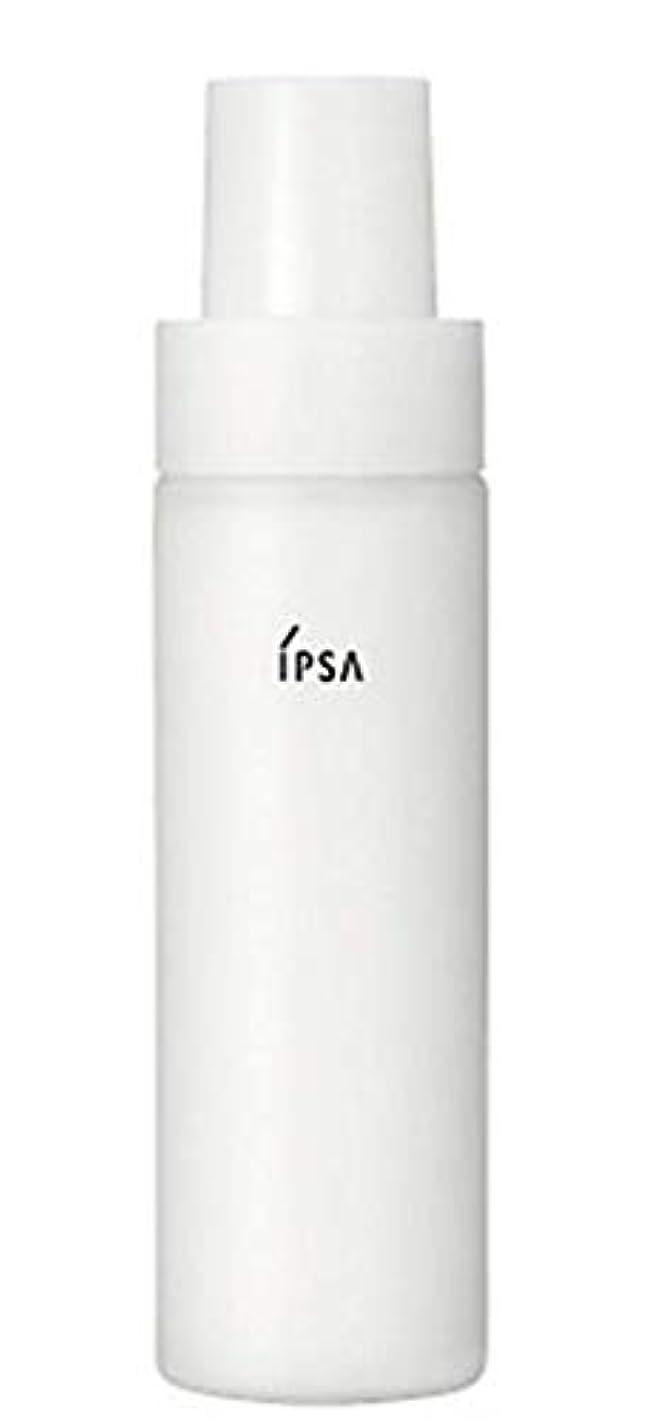 声を出して右素晴らしい【IPSA(イプサ)】クレンジング モイスチュアフォーム_125g(洗顔料)
