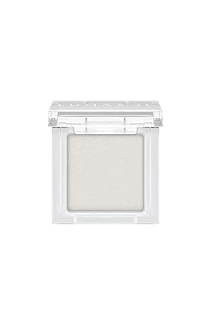 隣接ダルセット会計士ルナソル ルナソル グロウニュアンスアイズ EX01 Shiny White アイシャドウ