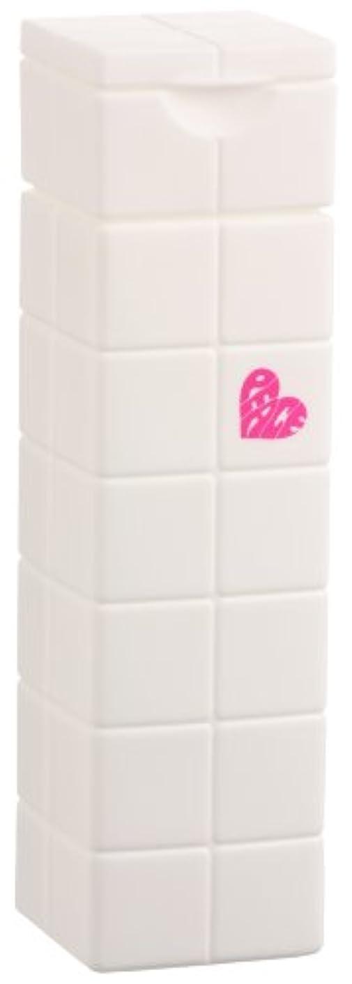 ネックレット責め凝縮するアリミノ ピース グロスミルク ホワイト 200ml