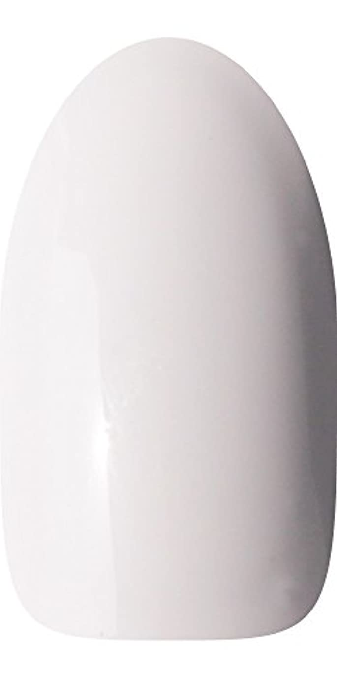 カーフ違反する非難するsacra カラージェル No.001 白雪