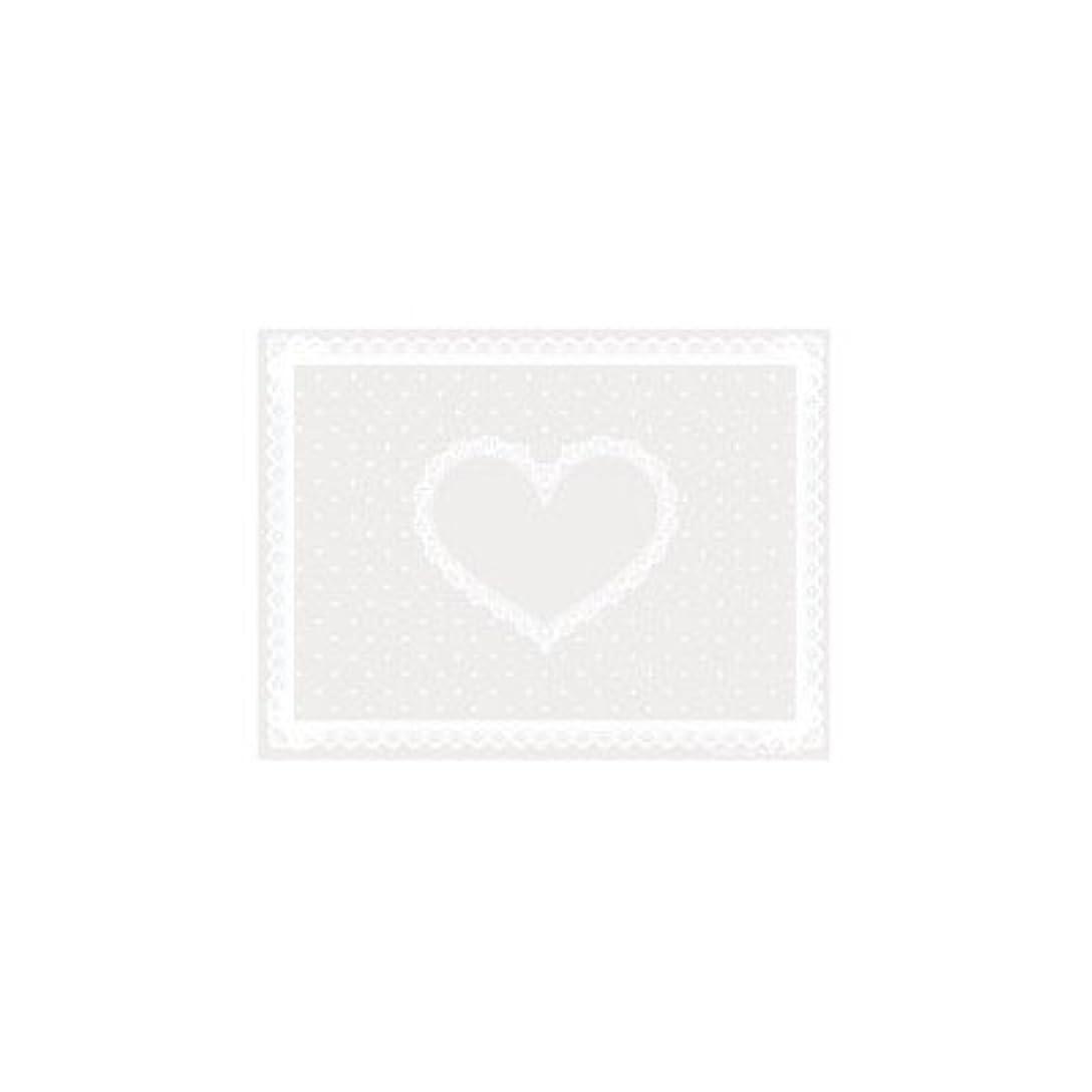 ペルメルうつヒットシリコン ネイルマット ホワイト ミニサイズ