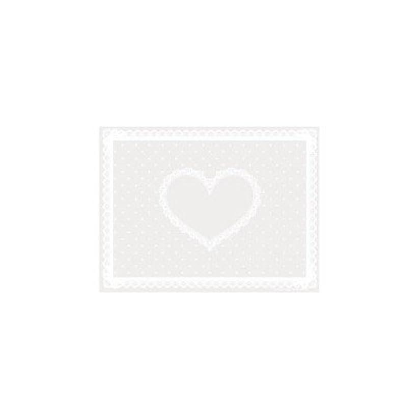 シリコン ネイルマット ホワイト ミニサイズ