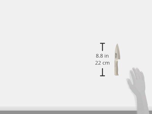 遠藤商事『TKG-NEO(ネオ)小出刃10.5cm(ATK-93)』