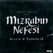 Mizrabin Nefesi