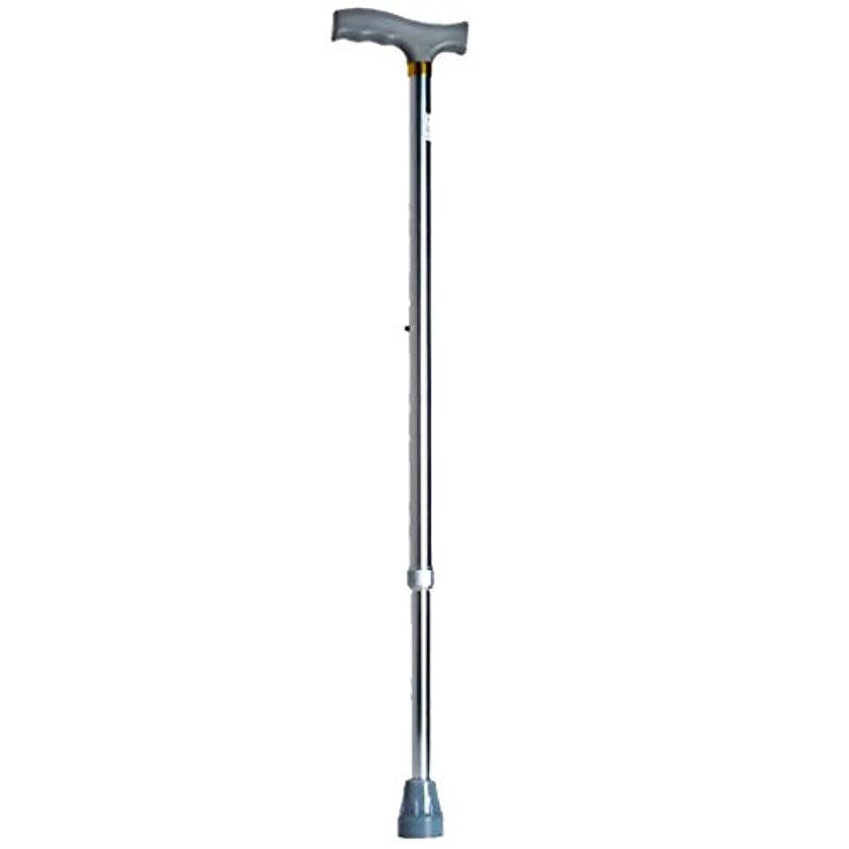 プレート経歴拘束松葉杖、アルミ合金松葉杖、リトラクタブル松葉杖、調節可能な杖、高齢者松葉杖、ノンスリップ松葉杖、軽量ウォーキングスティック。