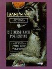 Sandman 08. Die Reise nach Porpentine