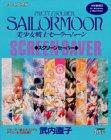 美少女戦士セーラームーンスクリーンセーバー[CD-ROM]