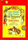ONE-MINUTE BIBLE STORIES-OLD TESTAMENT (A Yearling book)