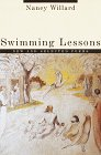 Swimming Lessons: New and Selected Poems