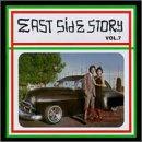 East Side Story 7