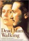 デッドマン・ウォーキング [DVD]