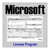 Excel 2002 マニュアル