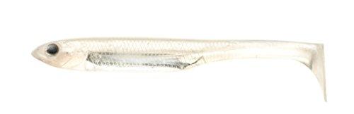 Fish Arrow(フィッシュアロー) ルアー フラッシュ-Jシャッド5 SW #109グロー/シルバー