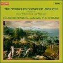 Concerti Armonici 1-6
