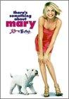 メリーに首ったけ [DVD] 画像