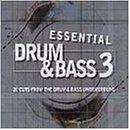 Essential Drum & Bass