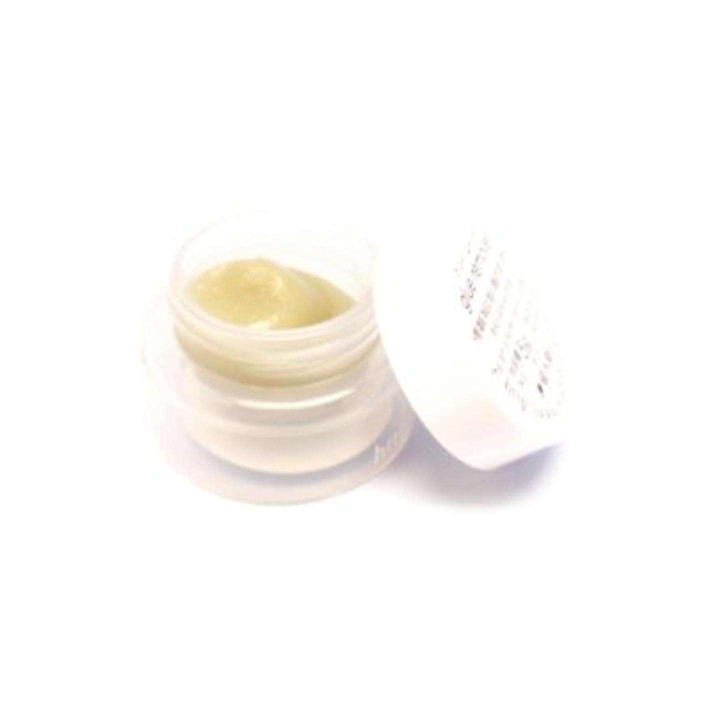 罰瞳精神的にまつげエクステ《使いやすいクリームタイプ?》GLUE REMOVER グルーリムーバー 容器入(5g)