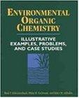 Environmental Organ Chem Prblms