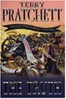 The Truth: Discworld Novel 25