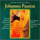 Saint. John Passion