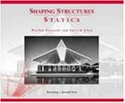 Download Shaping Structures: Statics (Simplified Design Guides) 0471169684