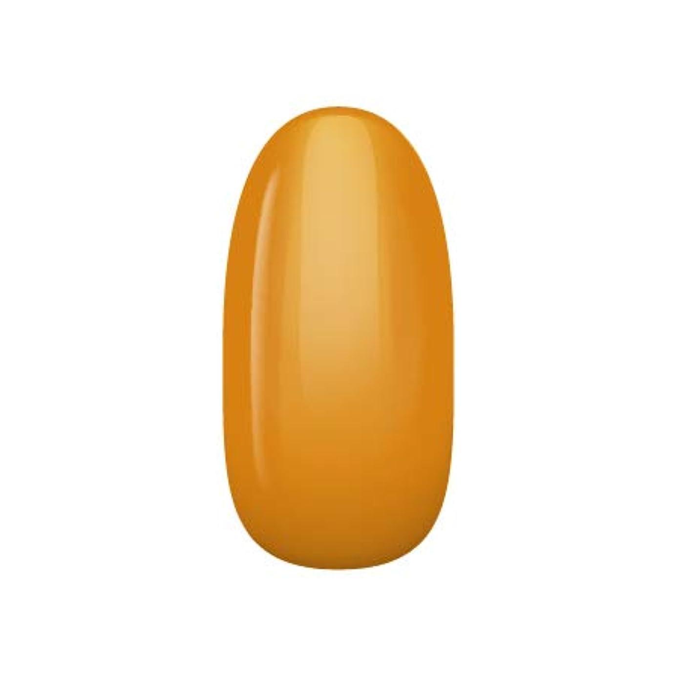 しっかり終わり主Inity アイニティ ハイエンドカラー OR-01M オレンジ 3g