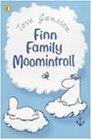Finn Family Moomintroll (Moomin's Fiction)の詳細を見る