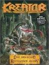 Live Kreation/Revisioned Glory (Bonus DVD)