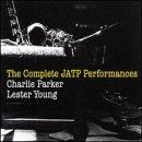 Complete Jatp Performances