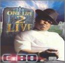 One Life 2 Live