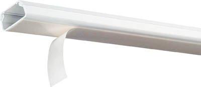 マサル テープ付ニュー・エフモール3号 ホワイト SFT32