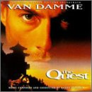 The Quest (1996 Film) [Soundtrack] [from US] [Import]