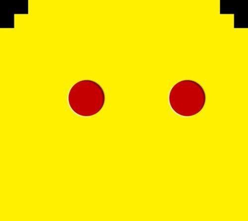 【電気グルーヴ】おすすめ人気曲ランキングTOP10♪テクノ&エレクトロ好き必見!伝説の名曲はコレだ!の画像