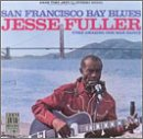 Sf Bay Blues [12 inch Analog]