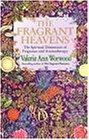 The Fragrant Heavens 画像