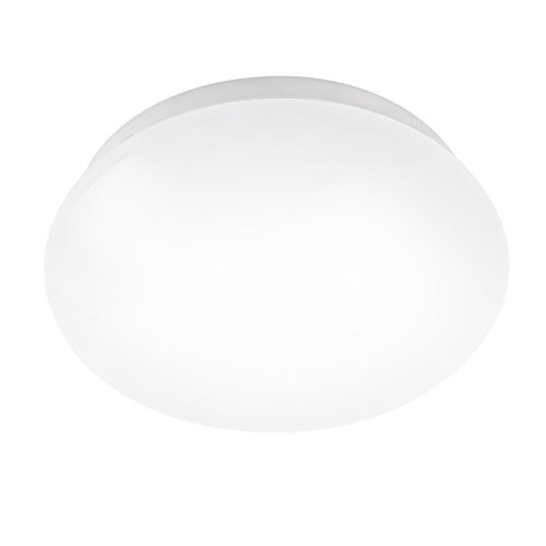 SkyGenius ledシーリングライト 小型LEDライト玄...