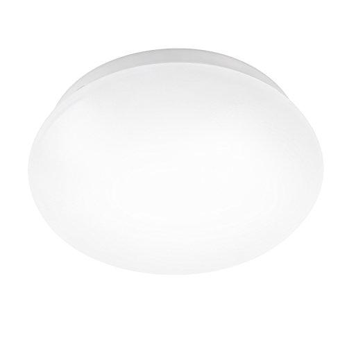 SkyGenius ledシーリングライト 小型LEDライト玄関 門灯 廊下...