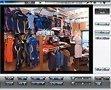 パナソニック ネットワークカメラ専用録画ビューアソフト BB-HNP17 パナソニック(Panasonic)