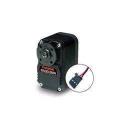 ROBOT SERVO RS303MRFF FUTABA 00400020-1