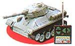 R/C MV-02 T34戦車