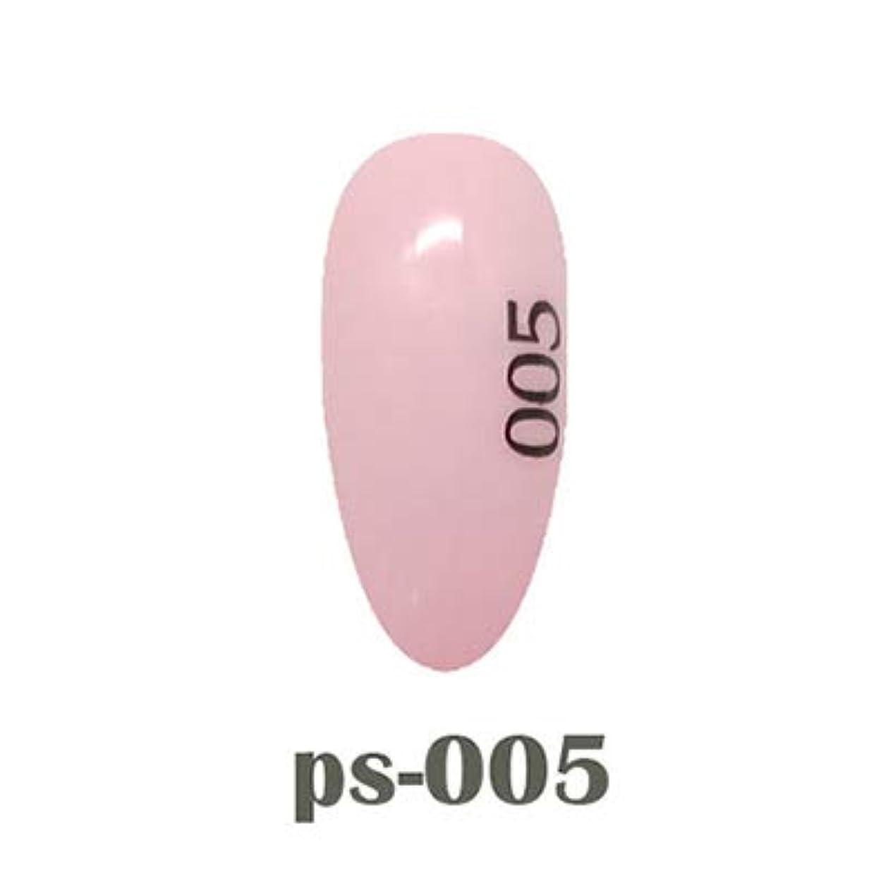 ベリぐるぐるなにアイスジェル カラージェル ポイントパステルシリーズ PP-005 3g