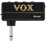 VOX / VOX AP-MT(メタルタイプ)