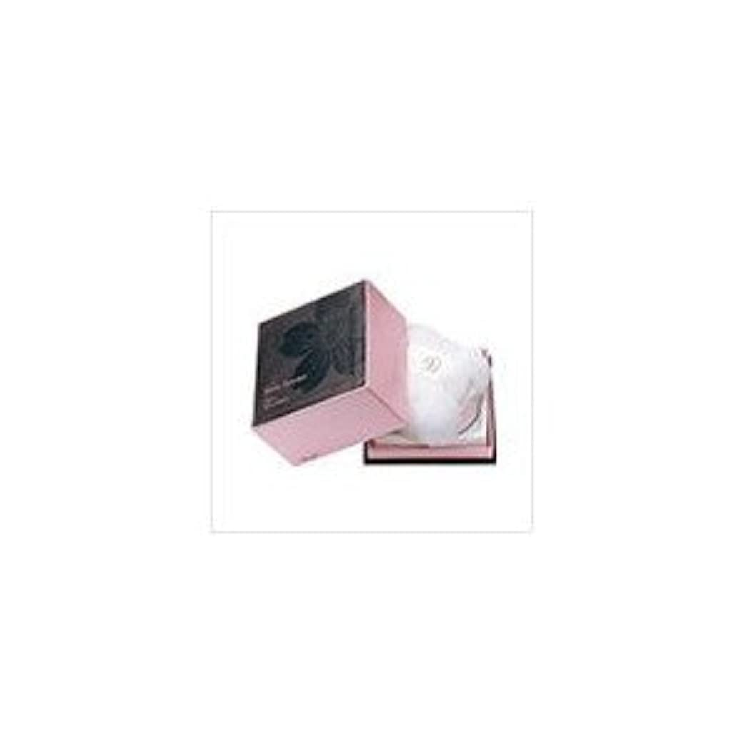 控えめな薬用リスナートワニー ボディケアボディーパウダーにほひ桜プレスドタイプ(40g)