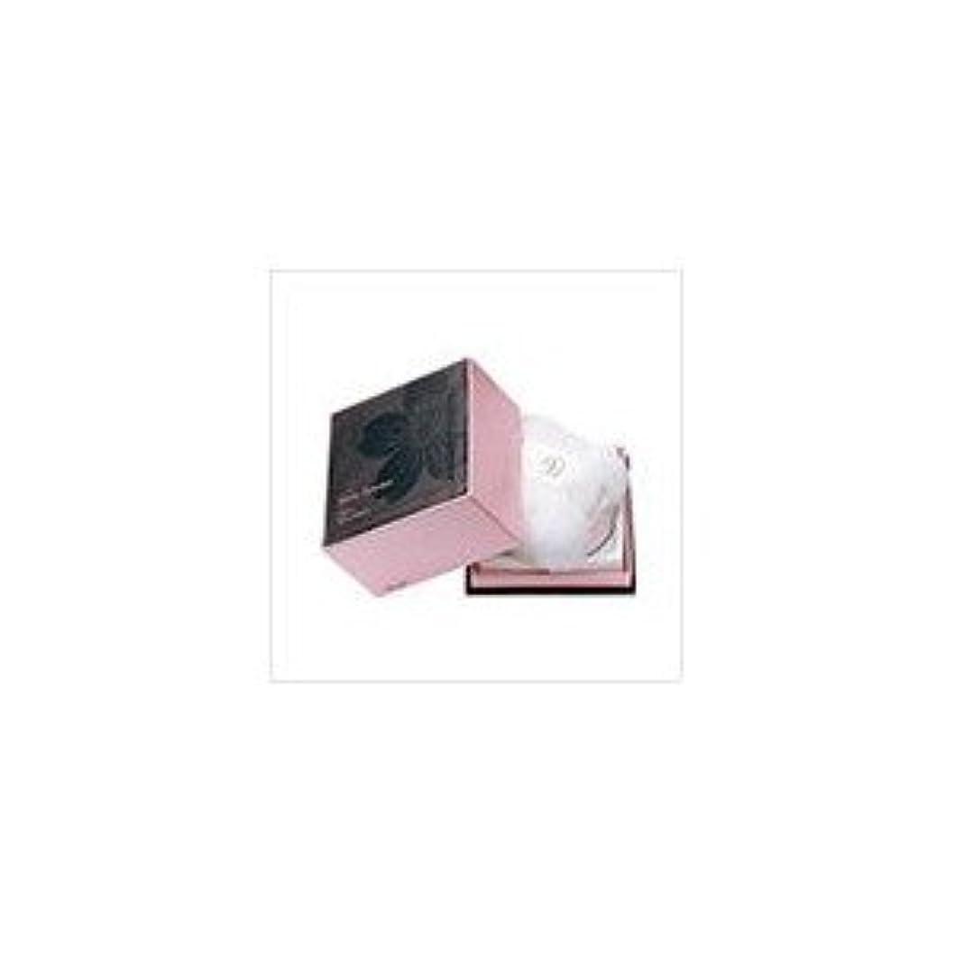 承認する治療ランクトワニー ボディケアボディーパウダーにほひ桜プレスドタイプ(40g)